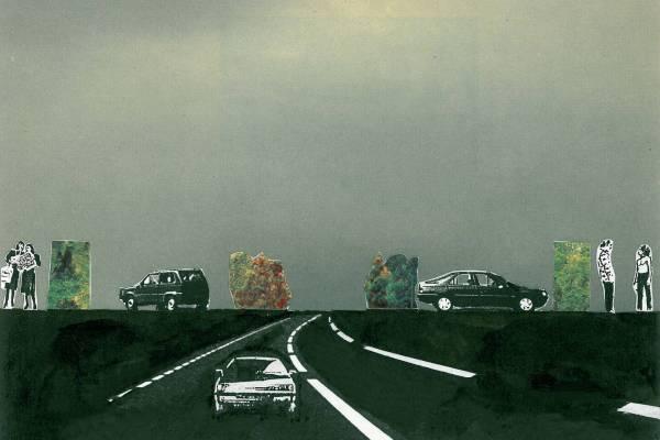 Thumbnail for Aire d'autoroute